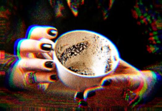 Kahve Falı Anlamları